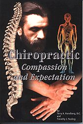 Chiropractic: Compassion and Expectation