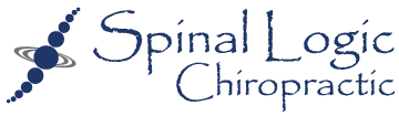 Spinal Logic Chiropractic of Danville